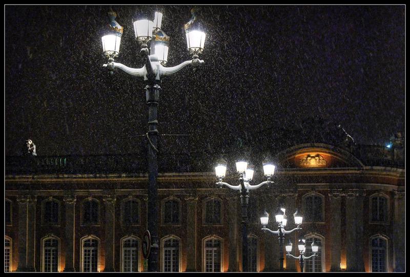 http://denisqschmidt.free.fr/vite/20100109_17394.jpg